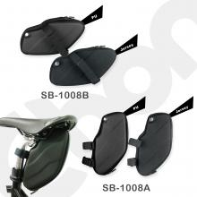 Saddle Bag / SB-1008A&SB-1008B