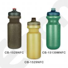 Natural Fiber Water Bottle-CB-1529NFC&CB-1529NFC&CB-15139MNFC