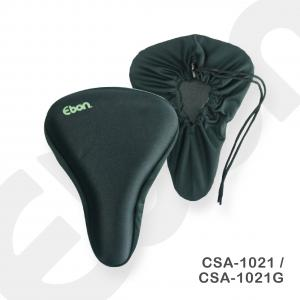 Saddle Cover-CSA-1021&CSA-1021G