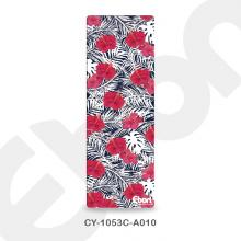 CY-1053C-A010 Yoga Mat