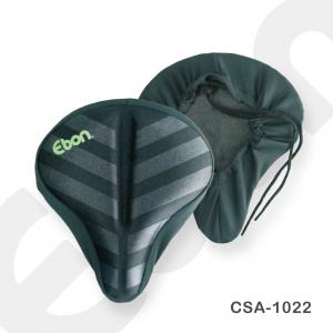 Saddle Cover-CSA-1022