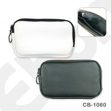 Custom-Design Mini Pouch-CB-1060
