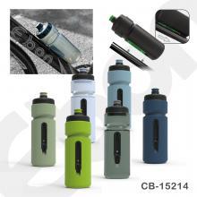 Clip Bottle / CB-15214