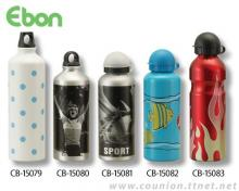 Alloy Bottle-CB-15079
