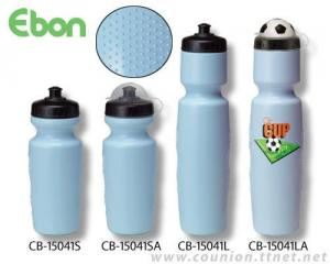 Water Bottle-CB-15041S