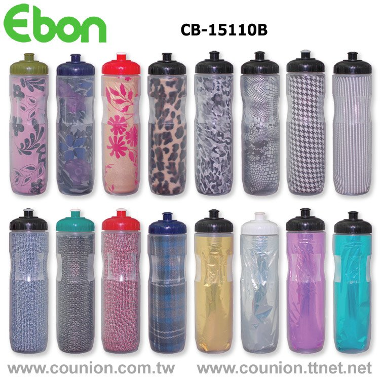 Thermal Bottle-CB-15110B