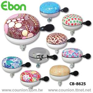 CB-8625 Bicycle Bells