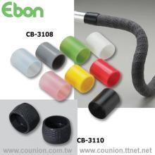 CB-3108 Handlebar Tape Strap
