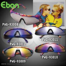 Sunglasses For Child-PWG-93008
