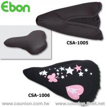 Saddle Cover-CSA-1005