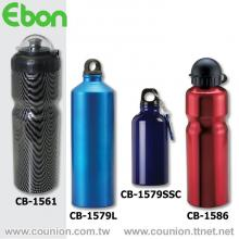 Alloy Bottle-CB-1561