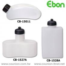 Water Bottle-CB-1580