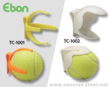 Tennis Ball Holder-TC-1001