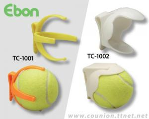 Tennis Ball Holder-TC-1001