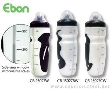 Water Bottle-CB-15027W