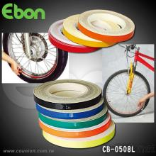 Reflective Wheel Tape-CB-0508L
