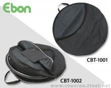 Wheel Bag-CBT-1001