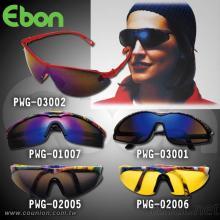Sunglasses for Women-PWG-03001