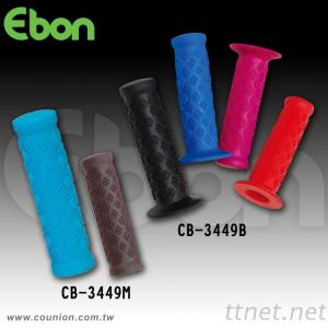 Junior Grips, Cruiser Grips-CB-3449M