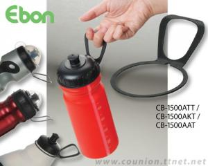 Bottle Carry Ring-CB-1500AKT