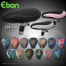 Saddle Cover-CSA-1007