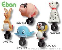 CWG-1043 Animal Water Gun