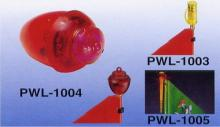 Flashing Flag Light-PWL-1004