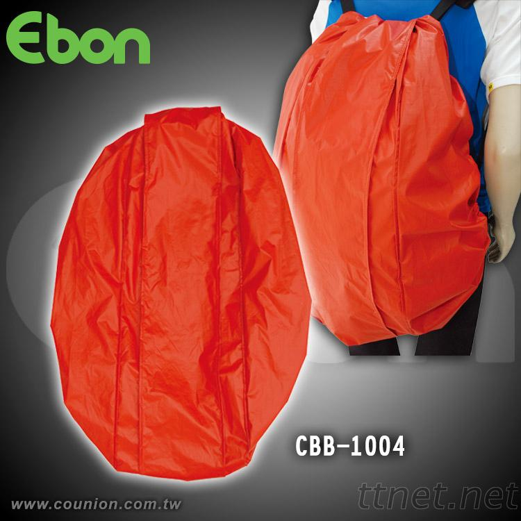 Waterproof Backpack Cover-CBB-1004