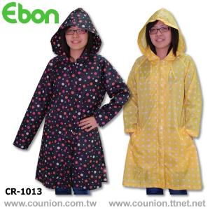 Raincoat-CR-1013