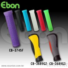 Comfortable Grip-CB-3745F
