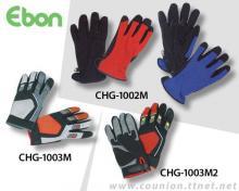 Sport Gloves-CHG-1002M