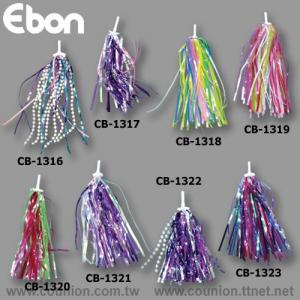 Streamers-CB-1316