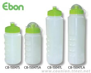 Water Bottle-CB-15047S
