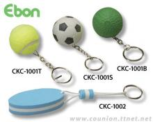 Key Chain-CKC-1001B