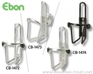 Bottle Cage-CB-1472