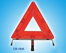 Reflective Triangle Rack-CB-1845