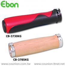 Clamp Grip-CB-3730KG