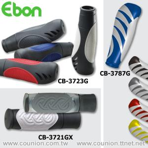 Comfortable Grips-CB-3723G