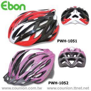 PWH-1051 Bicycle Helmet