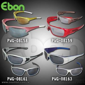 Sunglasses-PWG-08158