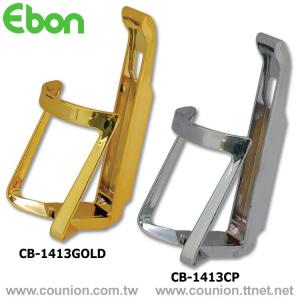 Bottle Cage-CB-1413GOLD