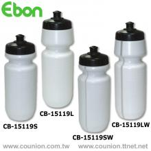 Water Bottle-CB-15119