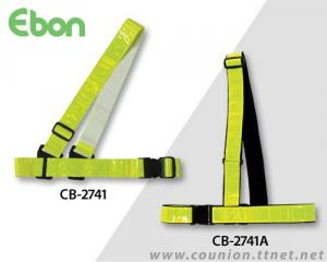 Safety Vest-CB-2741