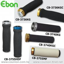 Clamp Grip-CB-3736