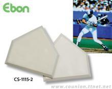 Home Plate-CS-1115-2