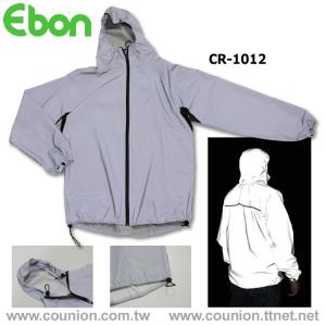 Raincoat-CR-1012