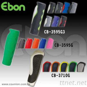 Comfortable Grip-CB-3595G3