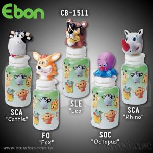 Cartoon Mini Bottle-CB-1511S