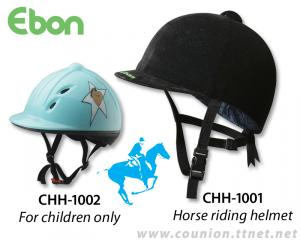 CHH-1001 Horse Riding Helmet
