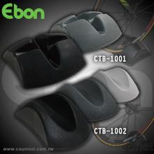 Riser Block-CTB-1001